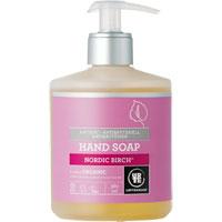 Urtekram - Nordic Birch Hand Soap