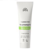 Urtekram - Aloe Vera Toothpaste